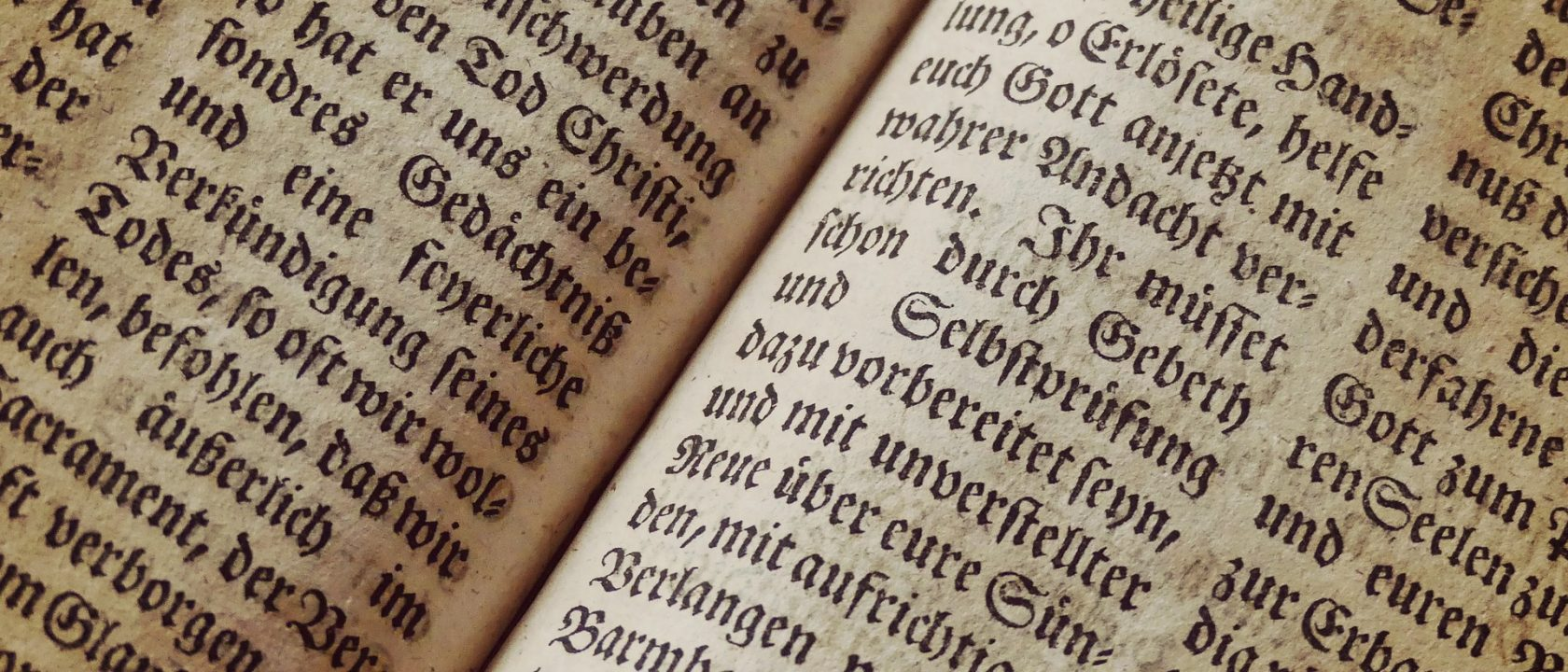 Halleluja Medienvertrieb..              mehr als eine Buchhandlung